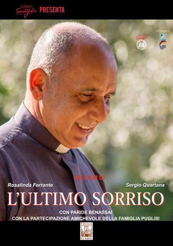 L'ultimo sorriso, Edizioni Ex Libris