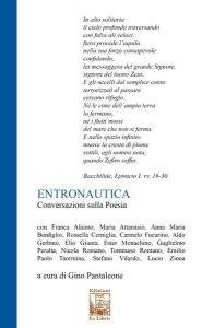 Entronautica, Edizioni Ex Libris, 2019