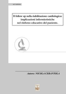 Il follow up infermieristico, ISBN 9788896867822