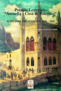 Premio Arenella, ISBN 9788896867815
