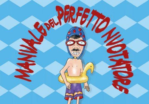 Manuale del perfetto nuotatore