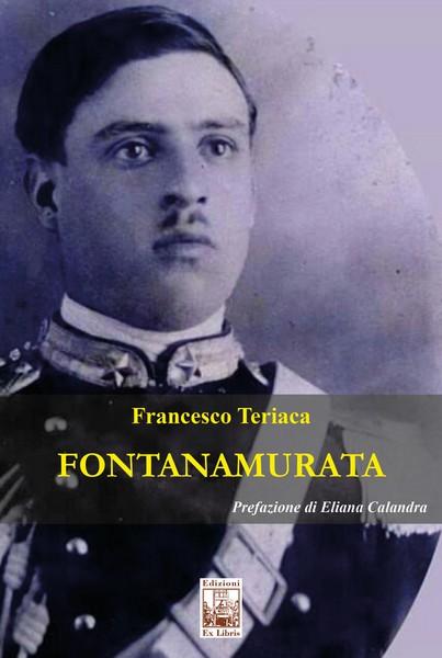 Fontanamurata_cover x sito