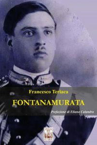 Fontanamurata, Edizioni Ex Libris, ISBN 9788896867952