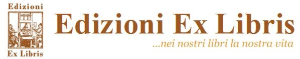 Edizioni Ex Libris