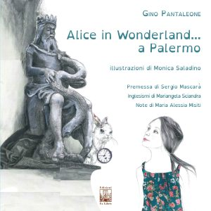 Alice in Wonderland... a Palermo