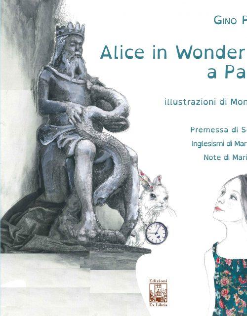 Alice in Wonderland… a Palermo