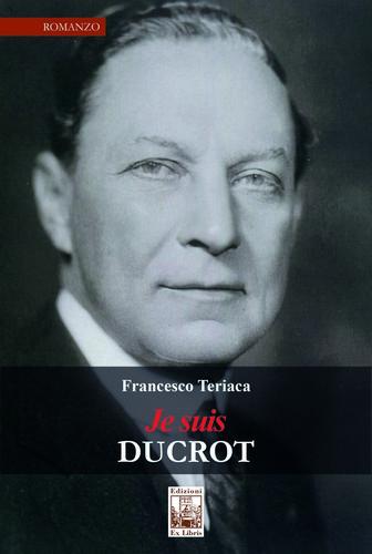 Je suis Ducrot