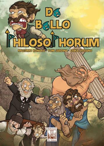 De-Bello-Philosophorum_Cover-x-sito