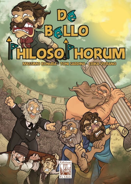 De Bello Philosophorum