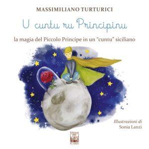 U Cuntu ru Principinu, Edizioni Ex Libris