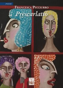 Prescarlatto