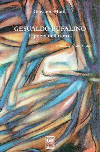 Gesualdo Bufalino - Il poeta dell'ironia