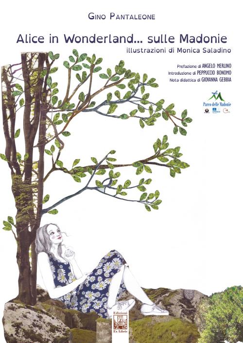Alice in Wonderland… sulle Madonie